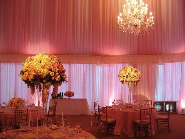 WeddingInsideTent3