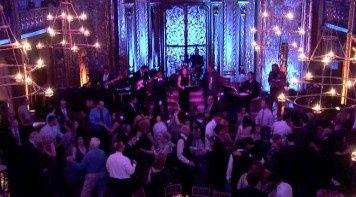 Tmx 1417800907710 Screen Shot 2014 12 05 At 12.22.30 Pm Forest Hills wedding band