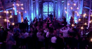 Tmx 1417801036706 Screen Shot 2014 12 05 At 12.18.58 Pm Forest Hills wedding band