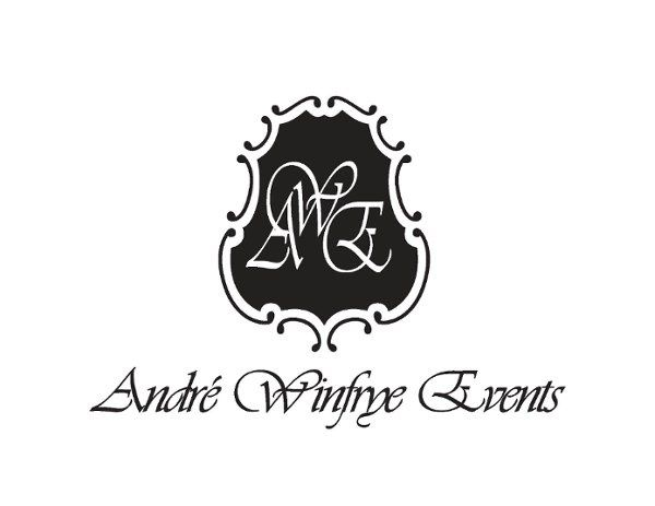 André Winfrye Events