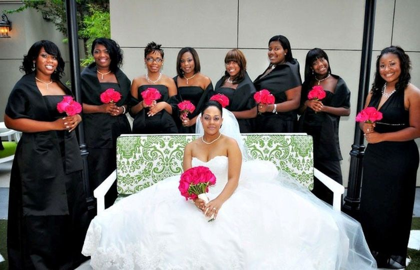 weddingplannersinAtlanta