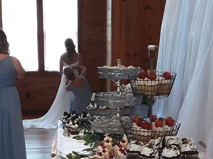 Tmx 561d00c7 22c5 45db Ae45 2b47785b8269 51 1372185 157912259233190 Holly wedding cake