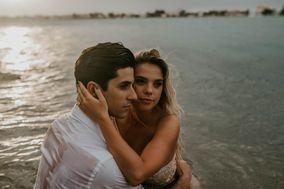 Elizabeth Garcia Photography, LLC