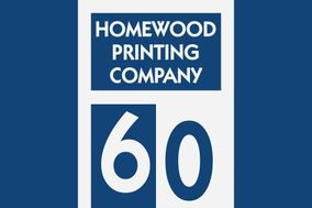 Homewood Printing & Promotions