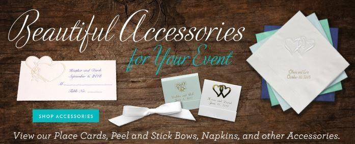 Tmx 1492827188691 Accessories Banner Birmingham wedding invitation