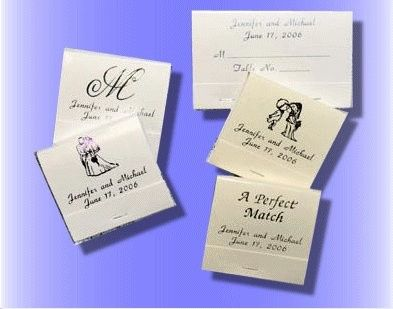 Tmx 1492827227953 Matchbooks Birmingham wedding invitation