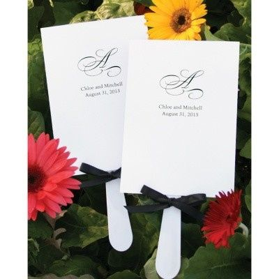 Tmx 1492827258012 Fans Birmingham wedding invitation