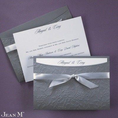 Tmx 1492827301005 Jean M Pockets Birmingham wedding invitation