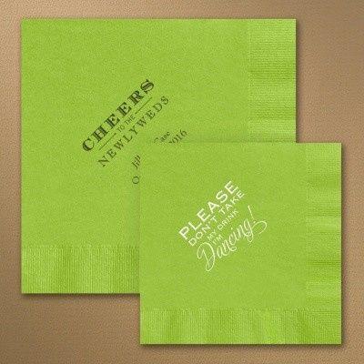 Tmx 1492827319406 Lime Napkins Birmingham wedding invitation
