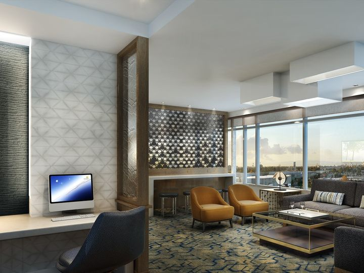 Tmx 5 Executive Lounge Entry 51 1982185 160126846190292 Alpharetta, GA wedding venue