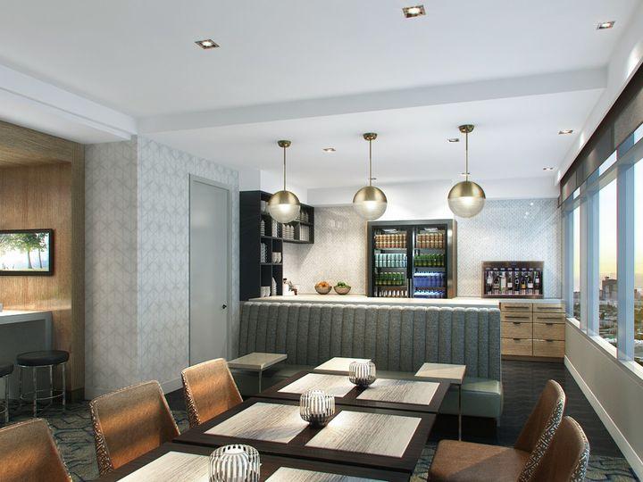 Tmx 5 Executive Lounge Kitchen 51 1982185 160126847042729 Alpharetta, GA wedding venue