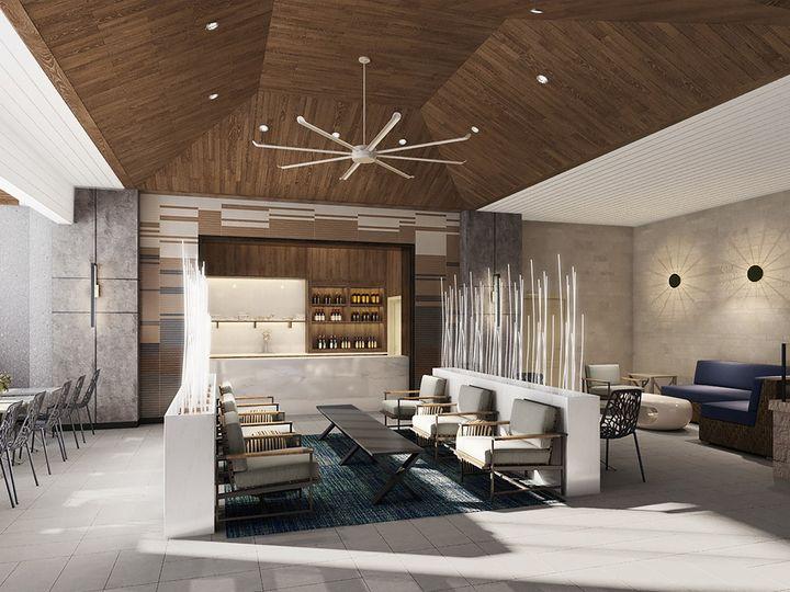 Tmx 6 Pool Bar 51 1982185 160126591884499 Alpharetta, GA wedding venue