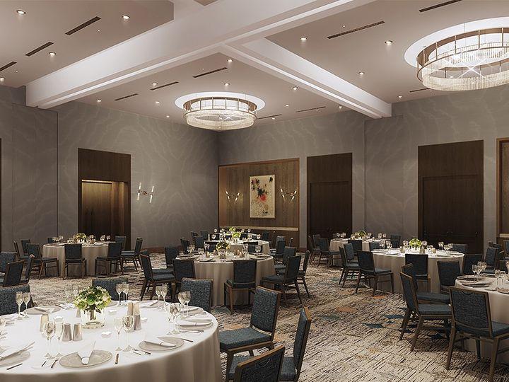 Tmx 7 1ballroom 1 51 1982185 160126587177952 Alpharetta, GA wedding venue