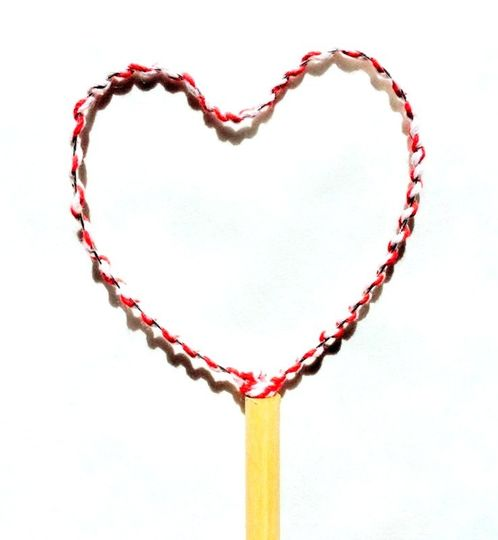 revised heart wand 2