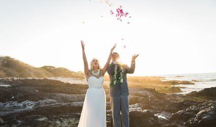 Big Island Boutique Weddings