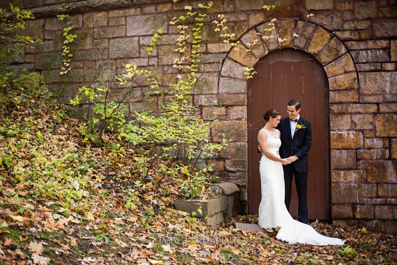 Boston Wedding Photography | Photography by Berit Bizjak of Images by Berit | Boston Wedding...