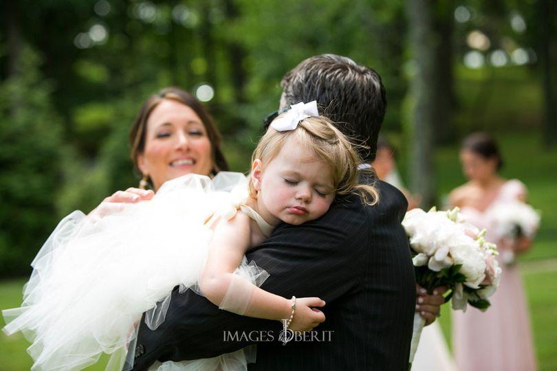 Natirar Wedding | Photography by Berit Bizjak of Images by Berit | Natirar Wedding Photographer |...