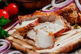 North Carolina BBQ & Catering Company