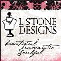 L. Stone Designs