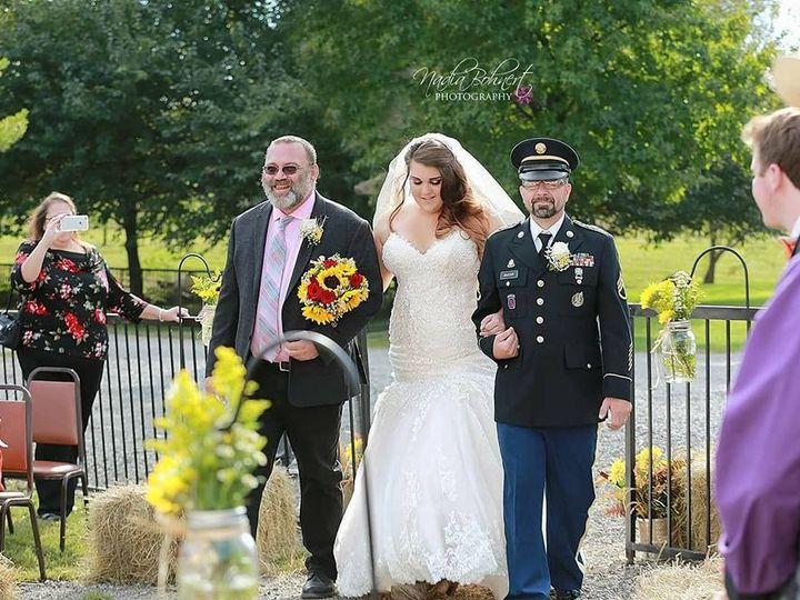 Tmx 1480872040617 1531924611654927001526865718520108846724564n Pleasant Hill, MO wedding venue