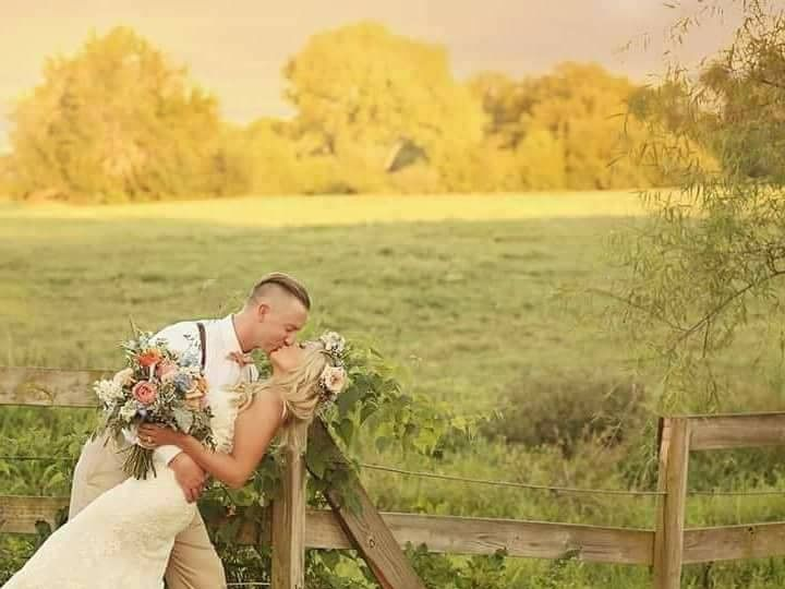 Tmx 1480872168144 1523068611654924668193764045651611302235814n Pleasant Hill, MO wedding venue