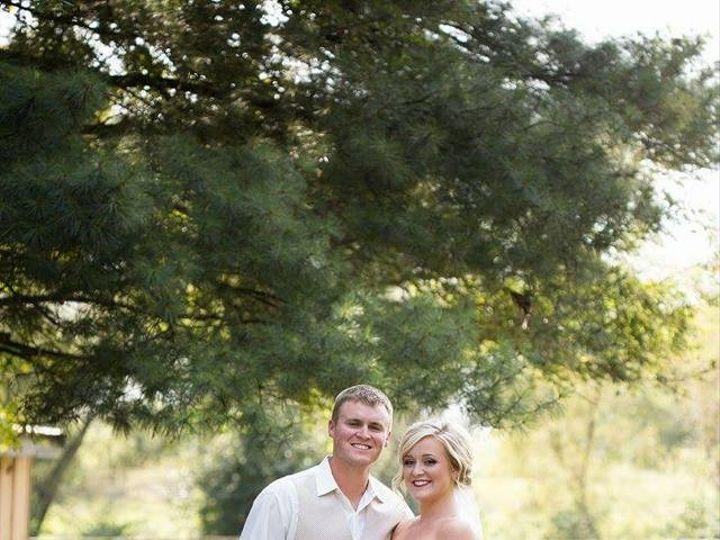 Tmx 1514944002220 2539869015121027488250113389021115286883324n Pleasant Hill, MO wedding venue