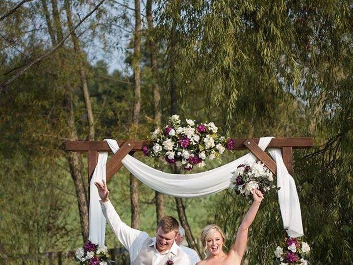 Tmx 1514944474059 2175159514315567835462754764590461531530879n Pleasant Hill, MO wedding venue