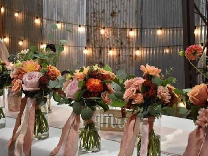 Tmx 75388068 2441849369183673 7422044383337250816 N 51 953185 158190840482063 Pleasant Hill, MO wedding venue