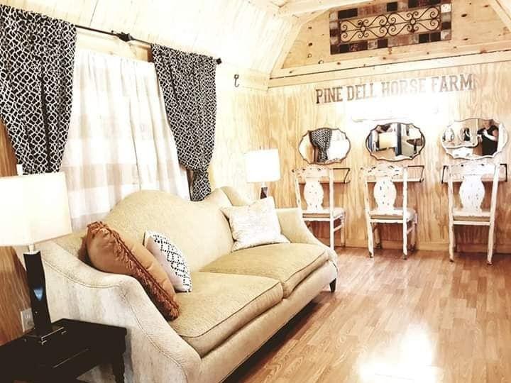 Tmx Cabin 51 953185 158190840814263 Pleasant Hill, MO wedding venue
