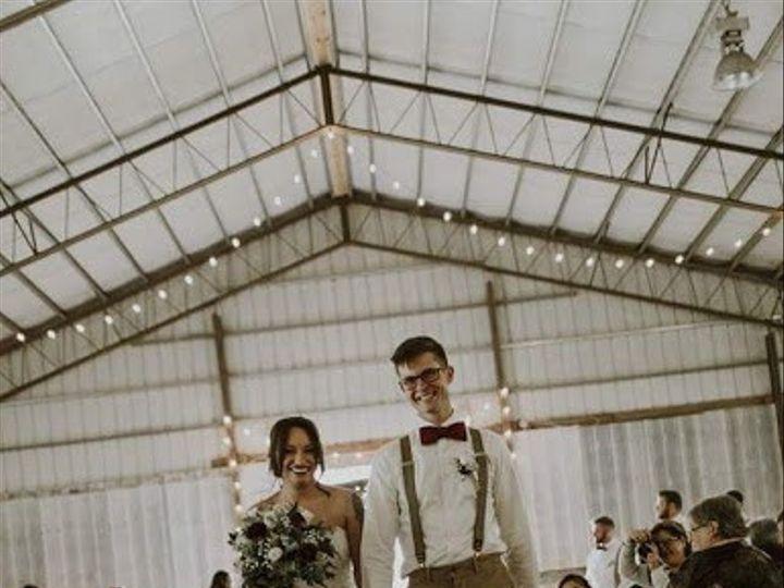 Tmx Fb Img 1510883401835 51 953185 158190808854697 Pleasant Hill, MO wedding venue