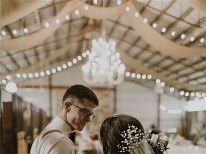 Tmx Fb Img 1510883409618 51 953185 158285237266081 Pleasant Hill, MO wedding venue