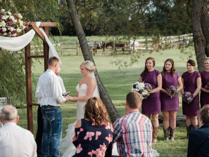 Tmx Img 2171 51 953185 158186291262839 Pleasant Hill, MO wedding venue