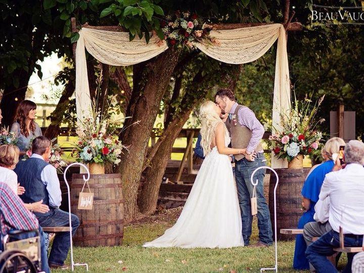 Tmx Main 51 953185 158196283241400 Pleasant Hill, MO wedding venue