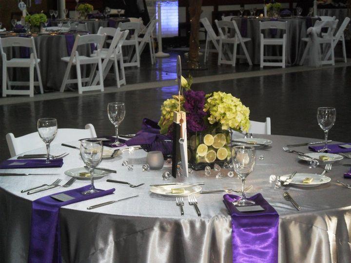 weddings019