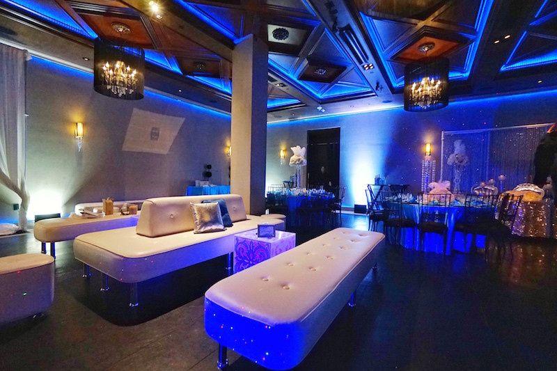 noor ella ballroom reception lounge furniture