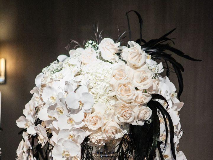 Tmx 1494805601566 Noor Summer Soiree 201431 Pasadena, CA wedding venue