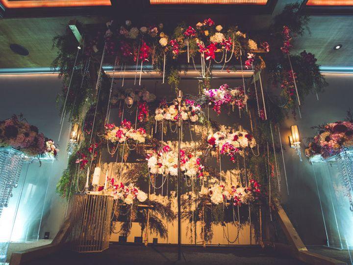 Tmx 1494806085173 Wedding318 Pasadena, CA wedding venue