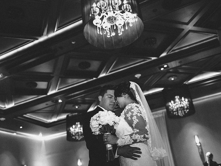 Tmx 1494861146863 Anahigustavowedding 092 Pasadena, CA wedding venue