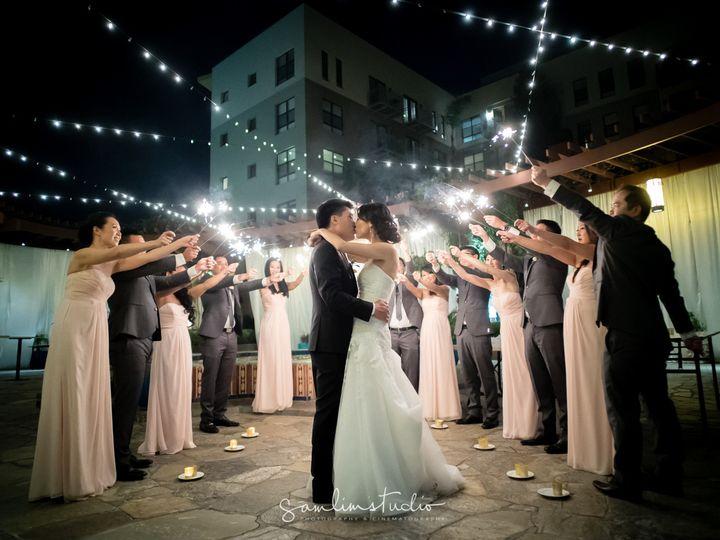 Tmx 1498682341547 0905 Pasadena, CA wedding venue