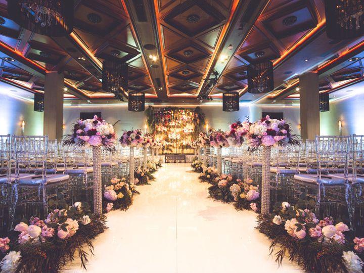 Tmx 1498682618327 Wedding316 Pasadena, CA wedding venue