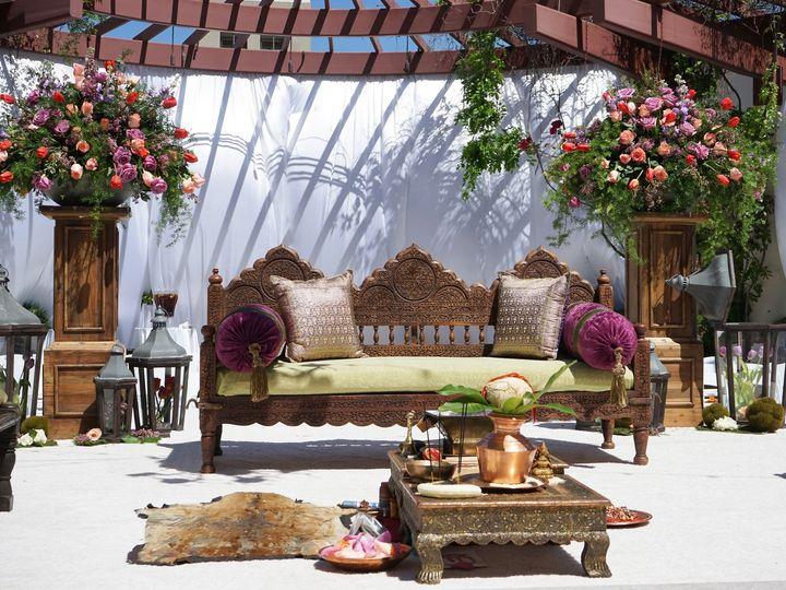Tmx 1498682843573 Dsc07434 Smaller Pasadena, CA wedding venue
