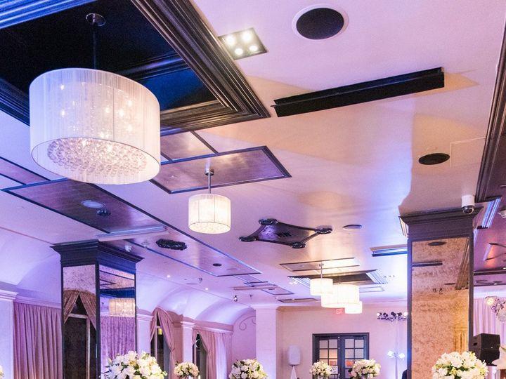 Tmx 1498685667305 Sa 568 Pasadena, CA wedding venue