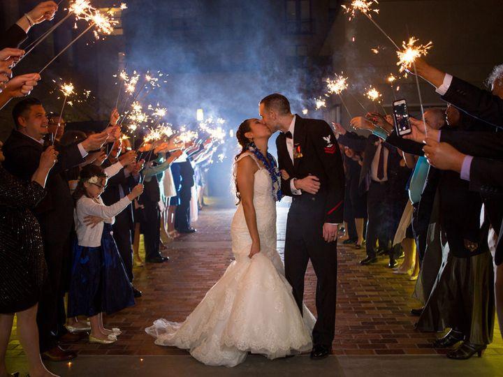 Tmx 1498687665795 Wedding 1139 Pasadena, CA wedding venue
