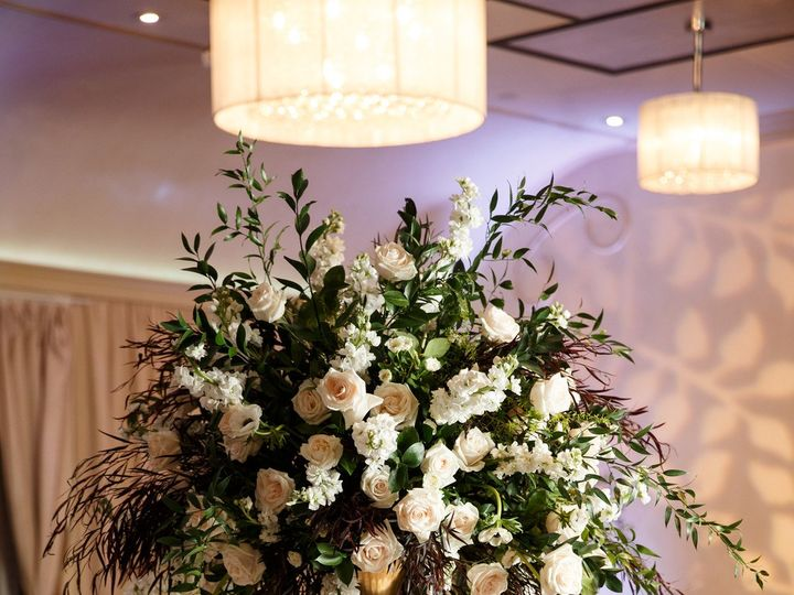 Tmx 1498688027509 Rzp0337 Pasadena, CA wedding venue
