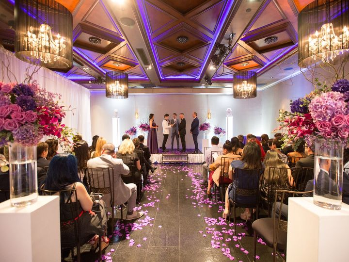 Tmx 1498688379465 Eric Paul  711 Pasadena, CA wedding venue