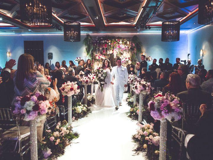 Tmx 1498688599516 Wedding444 Pasadena, CA wedding venue