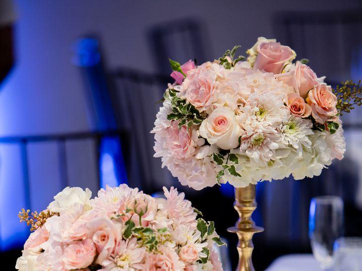 Tmx 1498690147355 1065 Pasadena, CA wedding venue