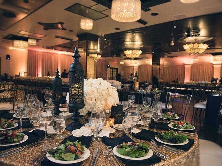 Tmx 1498690375041 Christen  Antonio 968 Pasadena, CA wedding venue