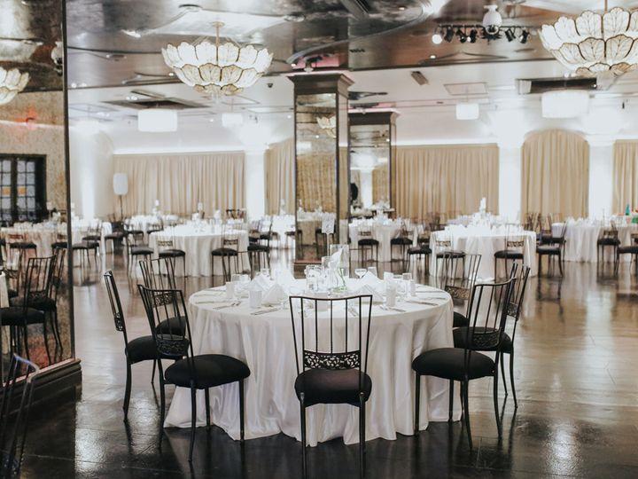 Tmx 1498690583716 Degraziarec091 Pasadena, CA wedding venue