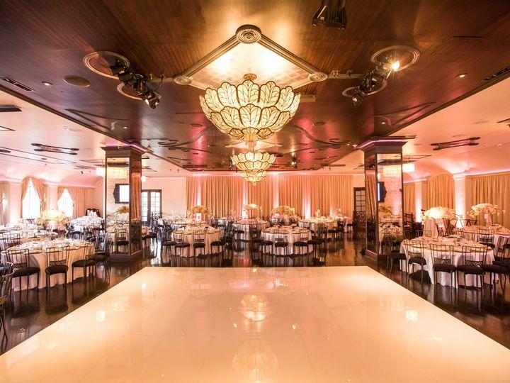 Tmx 1502486461290 0905 Pasadena, CA wedding venue